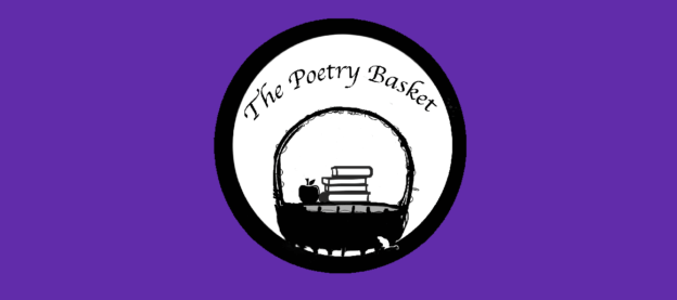 Poetry Basket