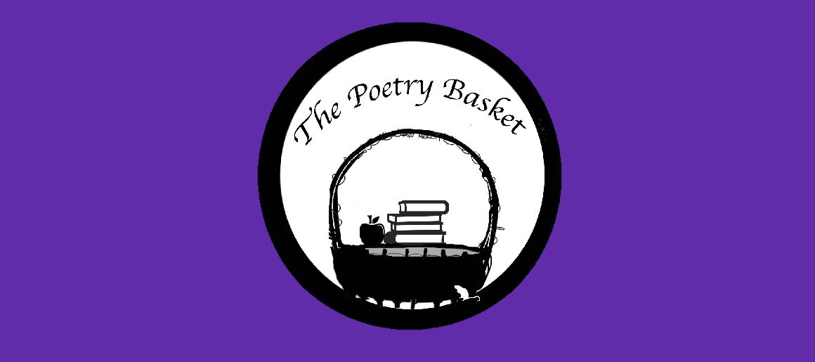 Poetry Basket